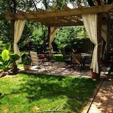 various beautiful peaceful pergola design ideas charming garden pergola design ideas with comfort outdoor furniture charming outdoor furniture design