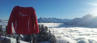 jobs for skiing instructors in rhofen skischule fankhauser