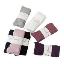 <b>Размер</b> s серый одежда (<b>размеры</b> 4 и больше) для девочек   eBay