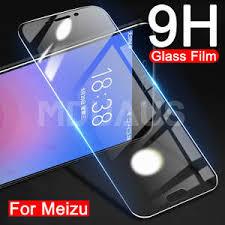 купите <b>meizu</b> m5 protective glass с бесплатной доставкой на ...
