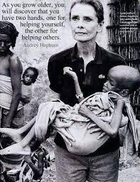 「United Nations Children's Fund」の画像検索結果