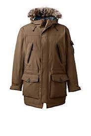 <b>Men's</b> Winter Coats