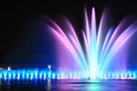 Image result for wiki Commons free pictures of fountains