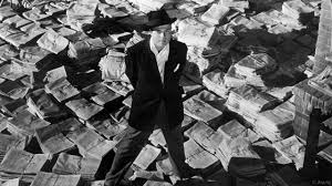 culture what s so good about citizen kane still from citizen kane credit credit alamy