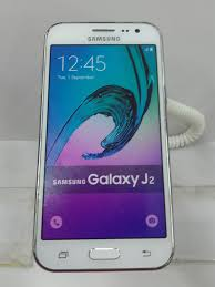 Samsung Galaxy J2 Prime - Wikipedia