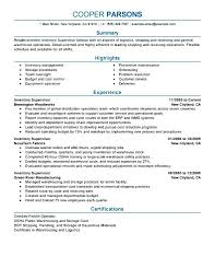 resume making sample customer service resume resume making resume software for windows cnet resume sample samples examples
