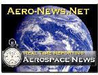 Aero-News: Aerospace