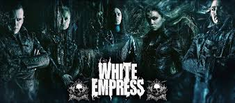 <b>White Empress</b> Change Reels with New Horror Short | Decibel ...