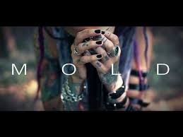 Infected Rain - <b>Mold</b> (Official Video) 4k - YouTube
