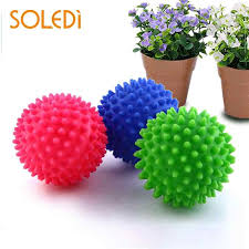 Glass Globes Bonsai Plants <b>Automatic Watering Device Self</b> ...