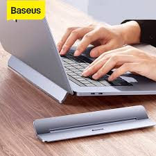 top 9 most popular <b>stand</b> for macbook brands and get free shipping ...