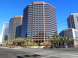 Image result for phoenix plaza