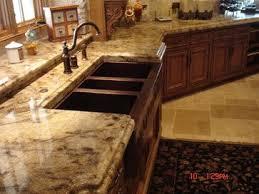 countertops granite marble: granite countertops traditional kitchen countertops chicago quality granite amp marble