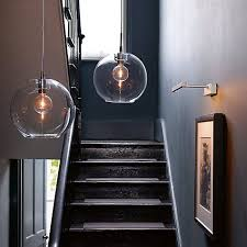 buy john lewis gloria glass brass pendant light online at johnlewiscom best lighting for hallways