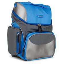 <b>Рюкзак ECCO BACK</b> TO SCHOOL 4578/414 | Интернет-магазин ...