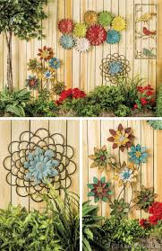 decorating ideas wall art decor: your home daccor will blossom with an eye catching array of floral wall art