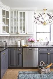 images countertops pinterest quartz kitchen