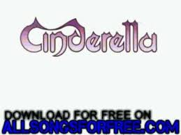 <b>cinderella</b> - <b>long cold</b> winter - YouTube | <b>Cinderella</b>, Songs - Pinterest