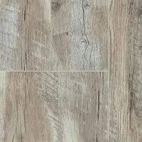 «<b>Ламинат Kaindl Classic Touch</b> 8.0 Wide plank» — Ламинат ...