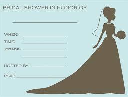 wedding shower invitation template invitations mesmerizing it