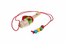 <b>Интерактивная игрушка BRADEX</b> 0512 — сколько стоит ...