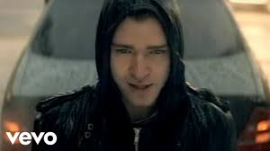 <b>Justin Timberlake</b> - Cry Me A River (Official) - YouTube