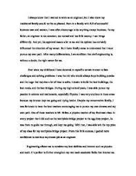 dream job essay best essays dream job essay