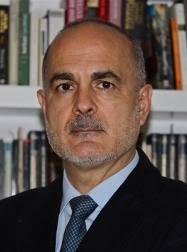 Juan Luis Pulido Begines Juan Luis Pulido Begines, nacido en Los Palacios (Sevilla) el 15 de abril de 1965, es Catedrático de Derecho mercantil en la ... - Pulido_Begines