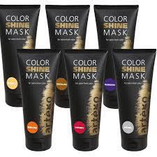 <b>Artego Color Shine</b> Mask <b>маска</b> - 4HAIR.LV