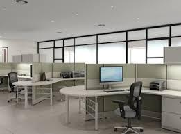 office modular workstationsmodern furniture system designer buy modular workstation furniture