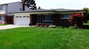 Houses For Rent in Sterling Heights MI - 51 Homes | Zillow
