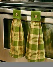 <b>hanging hand towels</b> products for sale | eBay
