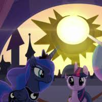 The <b>Summer Sun</b> Setback | My Little Pony Friendship is Magic Wiki ...