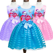 Popular Little <b>Girl</b> Dresses <b>2019</b> Summer Casual-Buy Cheap Little ...