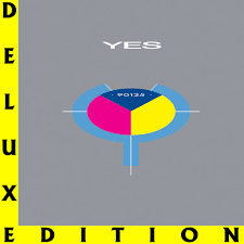 <b>Yes</b>: <b>90125</b> (Deluxe Version) - Music on Google Play