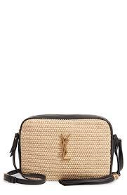 <b>Women's Designer Handbags</b> & Wallets | Nordstrom