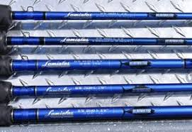 <b>Saltwater Fishing</b> Rods
