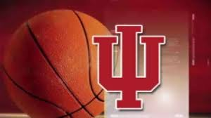 Indiana Hoosier Basketball is on News Talk 1570 WNDA