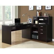 computer desks for home office computer desks for home office black computer desks home