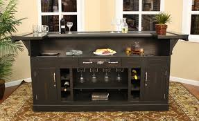 with home decor qonser awesome home bar decor small