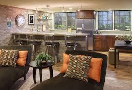 stools kitchen island arteriors