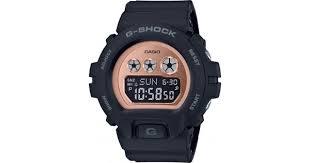 Наручные <b>часы CASIO</b> G-SHOCK <b>GMD</b>-<b>S6900MC</b>-<b>1E</b> купить в ...