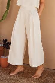 <b>Culotte</b> Trousers for Work   Womens Smart <b>Culottes</b>   Next UK