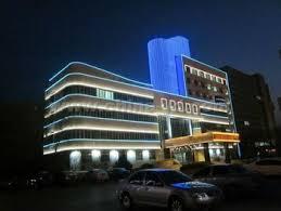 led building facade lighting building facade lighting