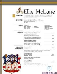 graphic designer resume samples •    graphic designer resume sample creative