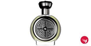 <b>Adventuress Boadicea the Victorious</b> perfume - a fragrance for ...