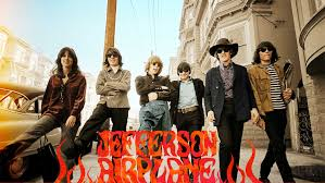 <b>Jefferson Airplane</b> – The Official Website
