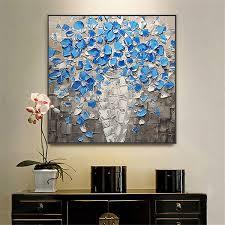 <b>Flower</b> Vases <b>Paintings</b> Coupons, Promo Codes & Deals 2019 | Get ...