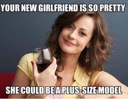 Funny-Memes-For-Girlfriend-1.jpeg via Relatably.com