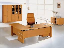 20 photos of the best l shape office desk ideas best home office desks